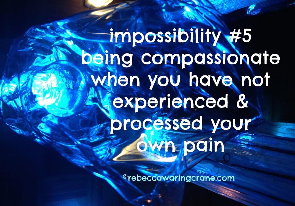 icelights#5compassionupdate