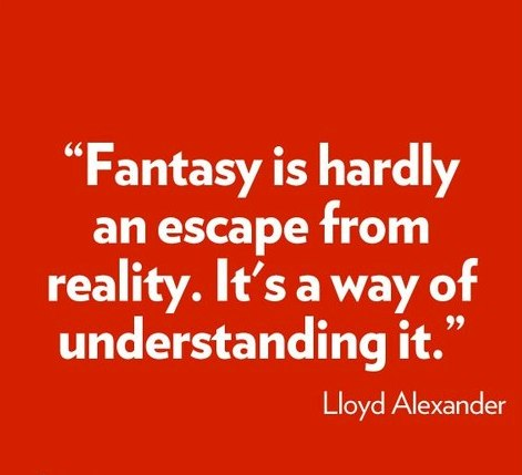 Fantasy-is-hardly-an-escape